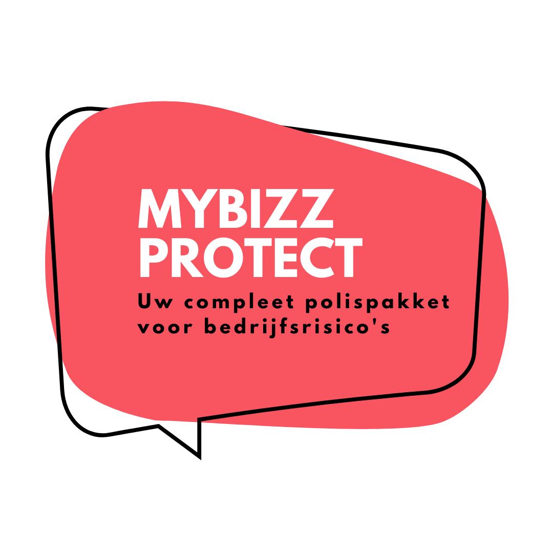 mybizzprotect